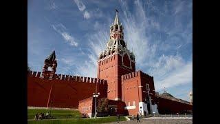 Пашинян дал задний ход после угроз Кремля? – НЕОЖИДАННЫЙ ПОВОРОТ