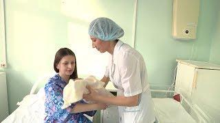 В Башкирии появится свой собственный материнский капитал и «семейные тарифы»