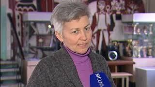 В одной из гимназий Ростова из-за кори объявлен карантин