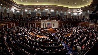 Американские праймериз: оптимизм демократов и новые кандидаты в губернаторы