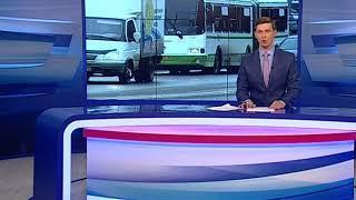 В связи с антитеррористическими учениями в Ярославле перекрыто движение