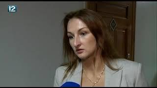 Омск: Час новостей от 30 июля 2018 года (17:00). Новости
