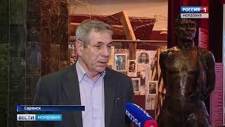Мордовская Голгофа: какие тайны не раскрыты в лагере НКВД на территории Чуфаровского монастыря?