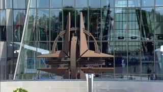 Россия - главная тема саммита НАТО?