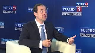 """""""Доброе ТВ"""" с Ириной Шадриной от 29 июня 2018 г."""