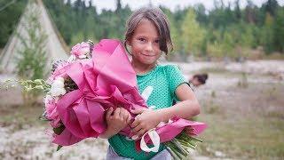 В Югре лучшие программы отдыха детей наградили грантами