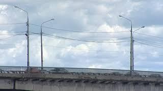 В Ярославле появится новый автобусный маршрут