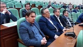 Глава Мордовии провел ряд совещаний по подготовке к проведению Чемпионата мира по футболу