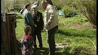 Владимир Маркович Косинец