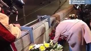Ксения Собчак намерена посетить Самарскую область 3 марта