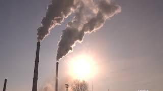 Слухи об отключении горячей воды на все лето опровергли в правительстве ЕАО (РИА Биробиджан)