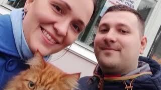 Омск: Час новостей от 16 марта 2018 года (17:00). Новости.