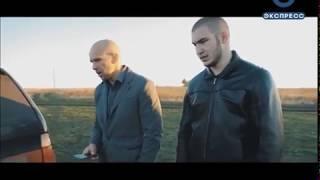 В Пензе продолжение «Земы» помогает снимать команда из Москвы