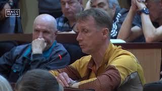 УФНС VS «Автомир» | Новости сегодня | Происшествия | Масс Медиа