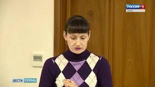 """""""Замороженные"""" тарифы: перевозчики обратились в арбитражный суд"""