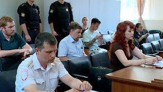 Федор Смолов полностью признал свою вину в ДТП в Краснодаре и уже возместил ущерб