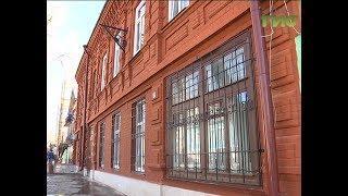 Новое лицо мещанской усадьбы. В Самаре отреставрировали здание XIX века