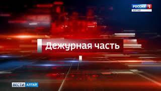 В Славгороде мужчина в четвертый раз попался на краже кабеля для Интернета