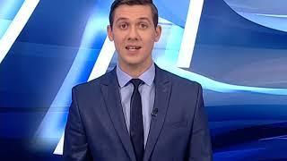 Ярославль отметит День рождения турмаршрута «Золотое кольцо России»: программа праздника