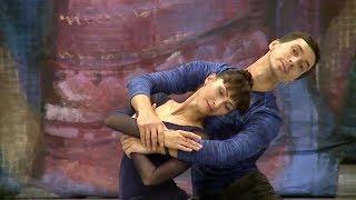 Как создавался премьерный балет?