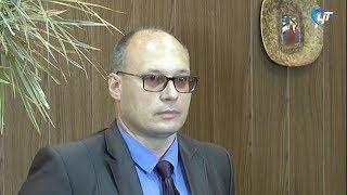 В Новгородском районном суде продолжилось рассмотрение дела Вадима Фадеева