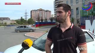 «АвтоВАЗ» снимет с производства самую популярную в Дагестане модель