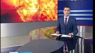 В Красноярске ожидаются магнитные бури до 7 баллов