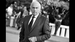 Премьер-министр Абхазии погиб в ДТП по возвращении из Сирии