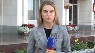 Министр Владимир Якушев положительно оценил работу властей по решению проблем обманутых дольщиков