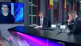 Ньюзток RTVI от 20 февраля. Полная версия