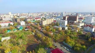 В Башкирию вслед за похолоданием придет тепло