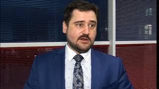 В Ярославской области подвели официальные итоги выборов Президента