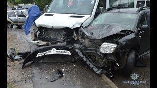 CAR CRASH COMPILATION 120 ││ Any Rubbish