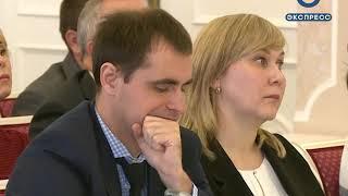 В Пензенской области планируется отмена налога на движимое имущество