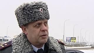 В Ярославле две маршрутки попали в ДТП: есть пострадавшие