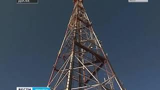 Иркутск вошёл в Топ-15 городов, у жителей которых востребован телевизор