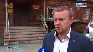 Реконструкция ул. Героев Хасана: автомобилистам придется потерпеть