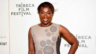 MSNBC star Joy Reid apologizes for 'hurtful' comments: 'The person I am now is not the person I was