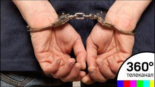 Напавших на школьников троих мужчин задержали в Ногинске