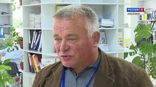 """ГТРК """"Кострома"""" подвела итоги телепроекта «Сделано в Костроме»"""