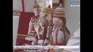 Депутаты Чувашии и Татарстана обсудили, способны ли наши мастера конкурировать с китайской сувенирно