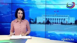 Врио главы Дагестана произвел несколько кадровых назначений
