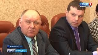 Глава области - Игорь Орлов подтвердил планы возведения в Шалакуше новой школы
