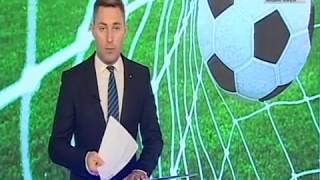"""""""СКА-Хабаровск"""" завершил сезон"""