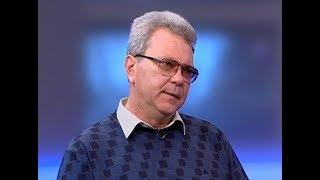 04.04.18 «Факты. Мнение». Владимир Грищенко