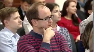В Ярославском художественном музее презентовали книгу «Расстрелянный Ярославль»