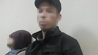 Ставрополец замуровал сожительницу в подвале: чистосердечное признание убийцы