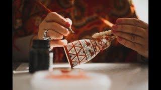 Вологодский фестиваль ремесленников сменит название и логотип