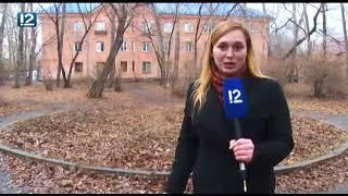 Омск: Час новостей от 26 апреля 2018 года (11:00). Новости.