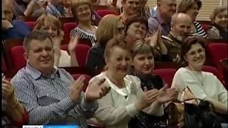 """В Доме кино состоялась премьера документального фильма """"Таёжная кровь"""""""